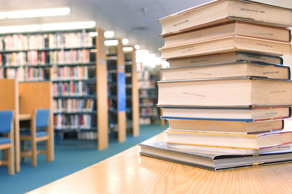 library and its uses essays Essay on library and its uses category: a library has many uses and it is the duty of everyone to be attached to a library essays, paragraphs and.